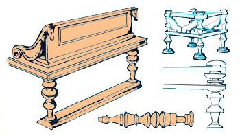 Мультфильмы о древней греции и рима